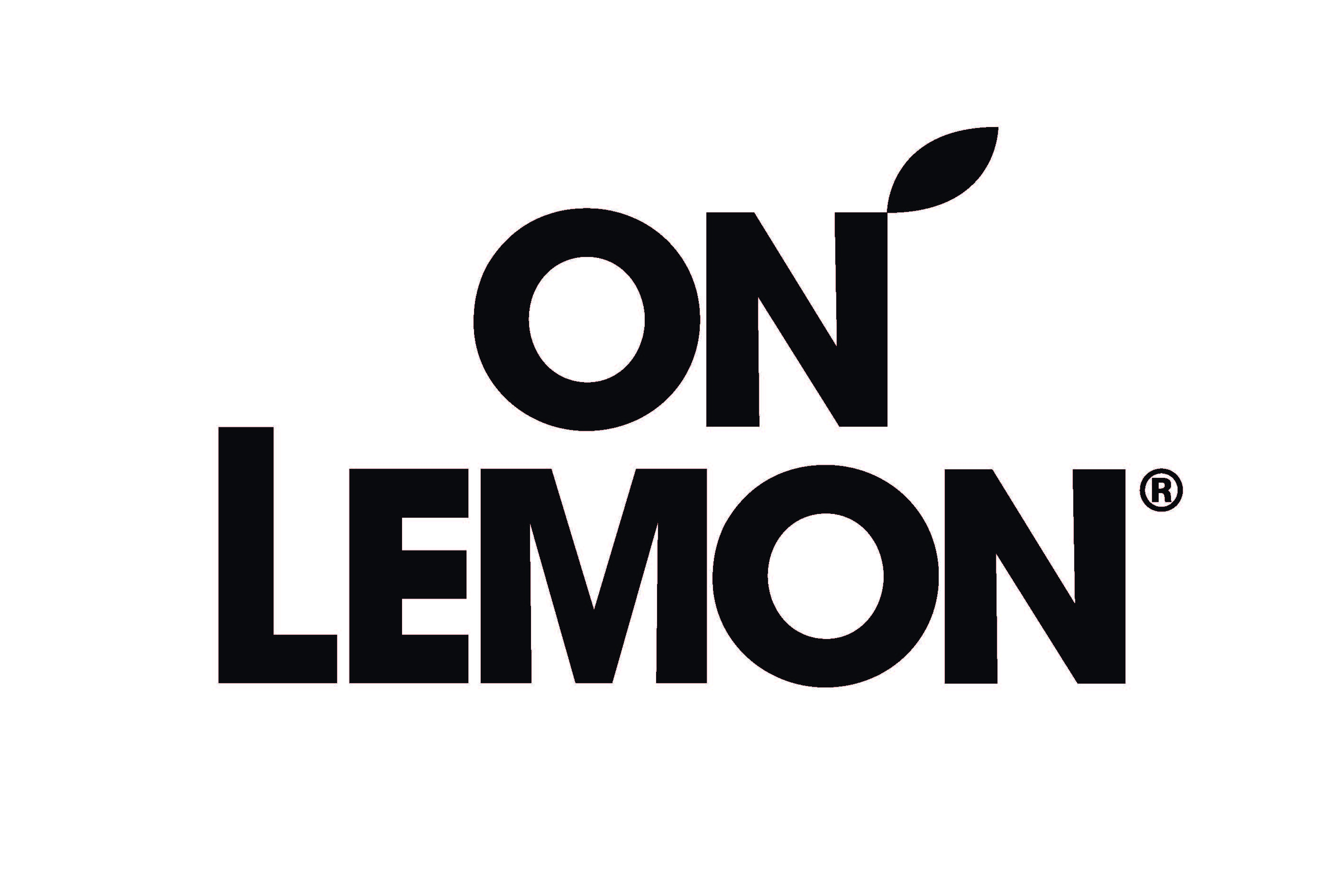 John Lemon logo